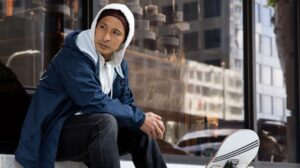 5 Reasons Daewon Song is the best skater in the world