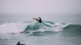 Is Surfing Dangerous? The Most Dangerous Aspects of Surfing