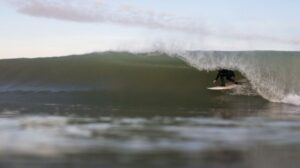 The Future of Surfing: Wave Pools of the World