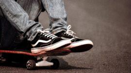 5 best shoe brands for skateboarding in 2019