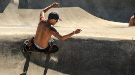 Skateboards For Beginners (1)