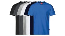 Best Clothes for Boardsport (1)